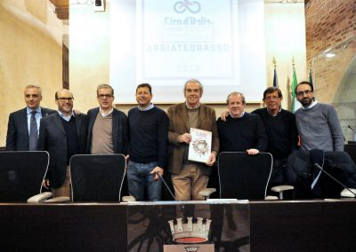 Abbiategrasso-Giro-Italia-2018- (1)